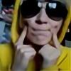 muffinguru's avatar