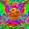 Muffinhead001's avatar
