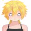 Muffinliker345's avatar