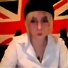 Muffinlover24's avatar