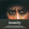 MuffinManofMystery's avatar