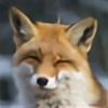 MUFFINMANZERO's avatar