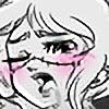 MuffinMoip's avatar