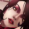 MuffinMonstah's avatar