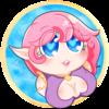 MuffinNinjaFairy's avatar