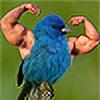 muffinonie's avatar