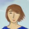 MuffinOnXTC's avatar