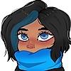 muffinpuppy2's avatar