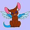 MuffinRawrr's avatar