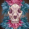 Muffins-go-rawr's avatar