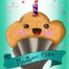 Muffins1984's avatar