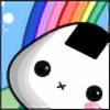 Muffins31's avatar
