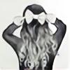 MuffinsAreMagic's avatar