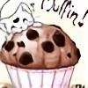 MuffinsForDayz's avatar
