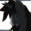 Muffinsforever's avatar