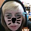 muffinsforkanami's avatar