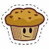 muffinshire's avatar