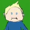 MuffinsInaJar's avatar