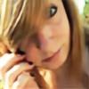 MuffinsIsMyLover's avatar