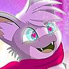 MuffinSky's avatar