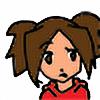 MuffinSquire's avatar