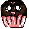 MuffinsxXxCoco's avatar