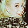 muffintiness's avatar