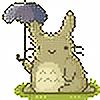MuffinToppz's avatar