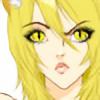 muffinwifblueberries's avatar