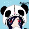 muffinz23's avatar