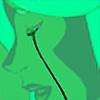MuffinZombie's avatar