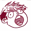 muffled-anna's avatar