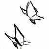 muffled's avatar
