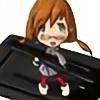 mufflifant's avatar