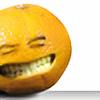 muffman1's avatar