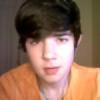 MuffMonster's avatar