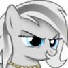 MuffMuffMuffin's avatar