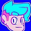 muffonio's avatar