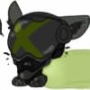 Muffoon's avatar