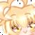 MuffsArtCorner's avatar