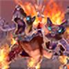 muffun7's avatar
