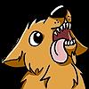 Muffy13's avatar