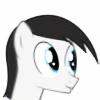 muffyderp's avatar