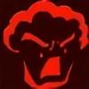 Muffyn-Man's avatar