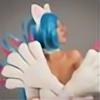 mufiinchihiro's avatar