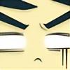 Mufuin's avatar