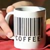 Mug-O-Coffee's avatar
