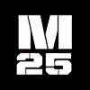 mug25's avatar
