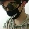 Mug3nNoYum3's avatar