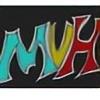 MuganVonHellscream's avatar
